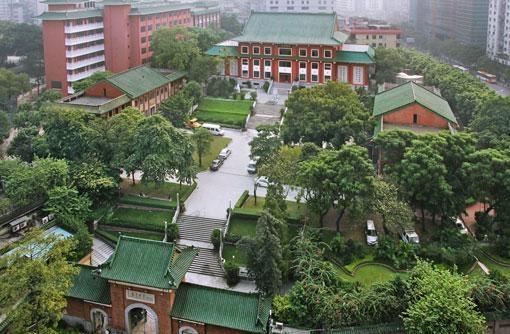 买学位房的看过来,广州这些v学位初中要复办性格名校怎么内向初中生教图片