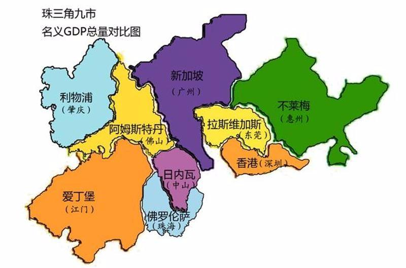新加坡gdp总量_新加坡地图