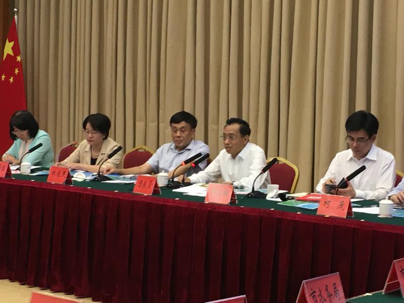 """中国青旅实业 中青城投公司将与南澳县、濠江区合作打造""""旅游3.0"""""""