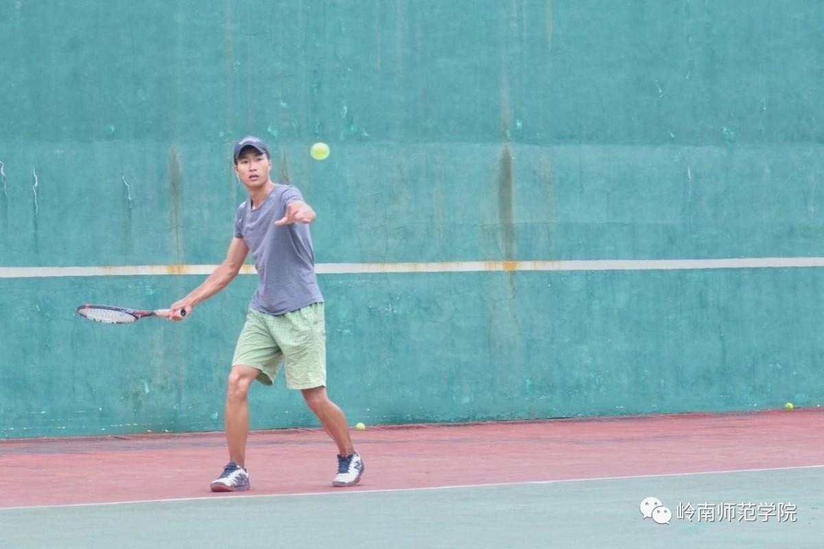 网球1200_800有一款v网球的游戏名字图片